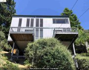 6796 Armour Dr, Oakland image