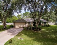 2748 Bayview Drive, Eustis image