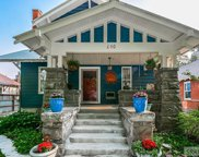 250 11th Street, Idaho Falls image