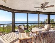 8473 Bay Colony Dr Unit 504, Naples image