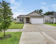 509 Stafford Springs Court, Summerville image
