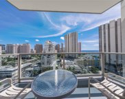 410 Atkinson Drive Unit 1316, Honolulu image