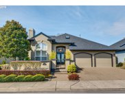4371 NW TAMOSHANTER  WAY, Portland image