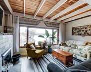 510 Spring Beach Road, Rome City image