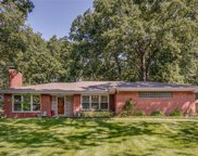 8909 Raleigh  Drive, St Louis image