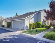 1107 Sprague Ln, Foster City image