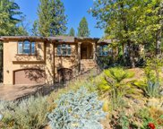 22013  Alton Trail, Foresthill image