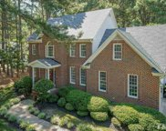 4412 Thistlehill Court, Raleigh image