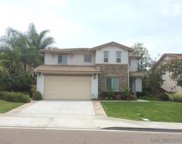 604     Yarrow Way, San Marcos image