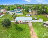 11413 Lakeview Drive, Leesburg image