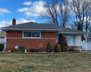 8726 Lochdale, Dearborn Heights image