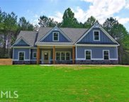 611 Red Leaf Way, Canton image