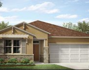 16704 Siesta Drum Way, Bonita Springs image
