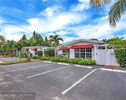 615-617 NE 9th Ave, Fort Lauderdale image