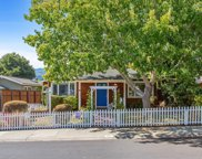 95 Nelson Avenue, Mill Valley image