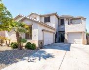 43892 W Roth Road, Maricopa image