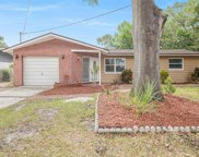 705 Canterbury Road, Clearwater image