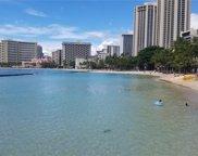 2465 Ala Wai Boulevard Unit 1203, Honolulu image