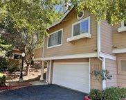 1066     Trevor Way   25, San Luis Obispo image
