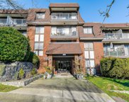 331 Knox Street Unit 211, New Westminster image