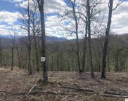 Lot 53 Misty Bluff Trail, Sevierville image