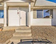 395  Sunnyside Court Unit #D, Grand Junction image