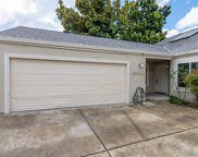 20735 Garden Place Ct, Cupertino image