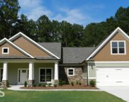 61 Roberson Dr, Cartersville image