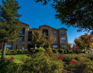 1191  Whitney Ranch Parkway Unit #836, Rocklin image