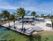 3592 S Atlantic Avenue, Cocoa Beach image