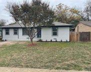 3843 Lenel Drive, Dallas image