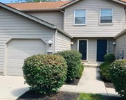 9585 Colegate  Way, West Chester image