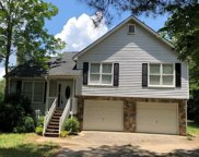 15 Willow Bend Drive NW, Cartersville image