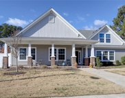 1104 Madison Lynn Way, South Chesapeake image