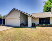6061  Merlindale Drive, Citrus Heights image
