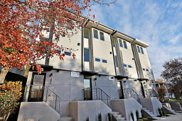 4840 Fauntleroy Wy SW, Seattle image