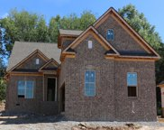 415 Riverstone Place, Mount Juliet image