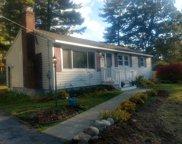 25 Haskell Rd, Pepperell, Massachusetts image