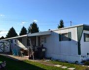 5640 E Twin Beach Unit #Lot 8, Port Clinton image