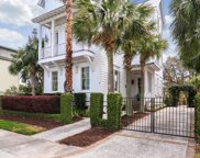 9 Transom Court, Charleston image