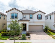 1804 Caribbean View Terrace, Kissimmee image