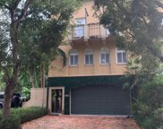 6145 Paradise Point Dr, Palmetto Bay image