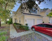 6412 Rosefinch Court Unit 101, Lakewood Ranch image