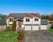 14409 145th St E, Orting image