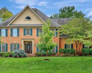12222 Brighton Court, Knoxville image