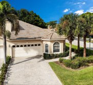 9200 World Cup Way, Port Saint Lucie image