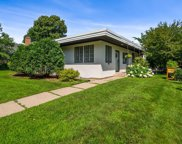 5437 Aldrich Avenue S, Minneapolis image