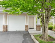 14007 69th Dr SE Unit W5, Snohomish image