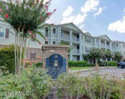 215 Valencia Court Unit #305, Wilmington image