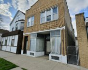 5436 W Fullerton Avenue, Chicago image